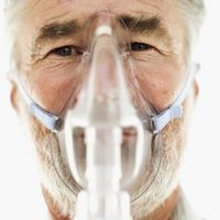 Questions CPAP